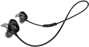 Bluetooth Kopfhörer in Ear