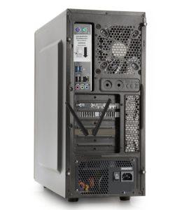 Guter PC