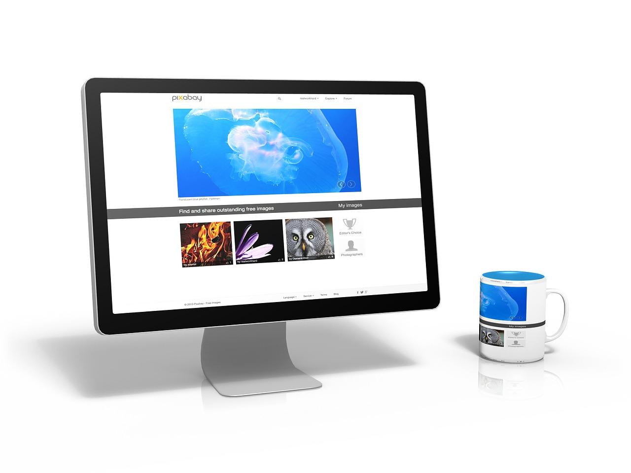 gebrauchte laptops kaufen vergleichsportal angebote. Black Bedroom Furniture Sets. Home Design Ideas