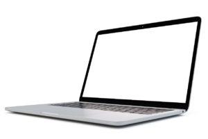 laptop ohne betriebssystem vergleichsportal angebote. Black Bedroom Furniture Sets. Home Design Ideas