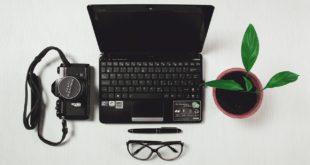 Laptop günstig kaufen