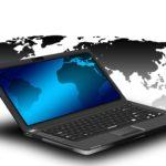 Laptop billig