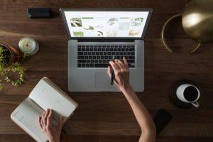 Laptop Angebote