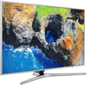 LED TV 40 Zoll