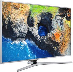 LED TV 40 Zoll