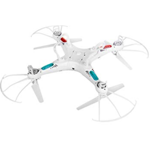 Syma Drohne mit Kamera