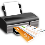 Airprint Drucker