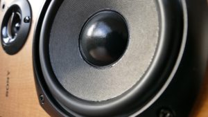 Soundbar für TV